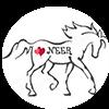 New England Equine Rescue